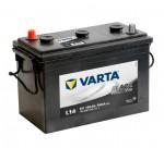 Акумулятор Promotive Black 150 030 076