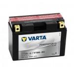 аккумулятор AGM YT9B-BS