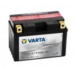 аккумулятор AGM YT12A-BS