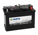 Акумулятор Promotive Black 600 123 072