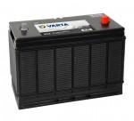 Акумулятор Promotive Black 602 102 068