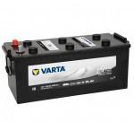 Акумулятор Promotive Black 620 045 068