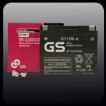 gt12-b4