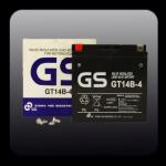 gt14-b4